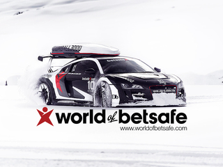 World of Betsafe