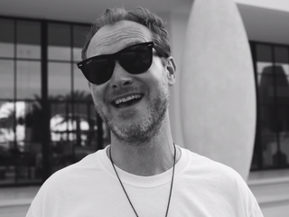 Maximillion Cooper's Wrap Up
