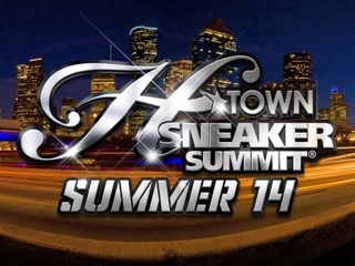 Sneaker Summit