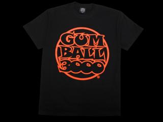 OG Women's T-shirt