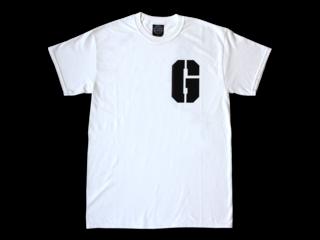 Tyre T-Shirt