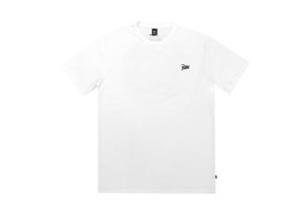 Patta x Gumball 3000 T-Shirt