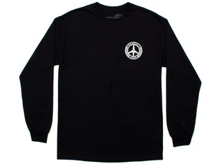3000 Peace Long sleeve