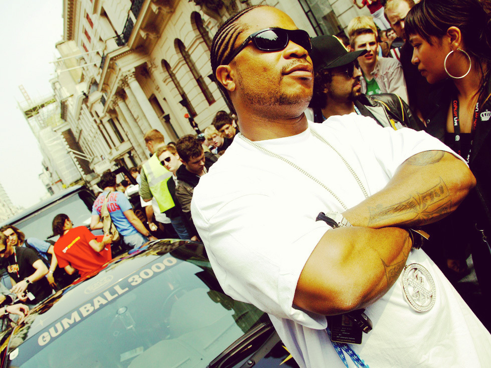 Optimal_xzibit4